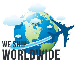 worldwide_shipping