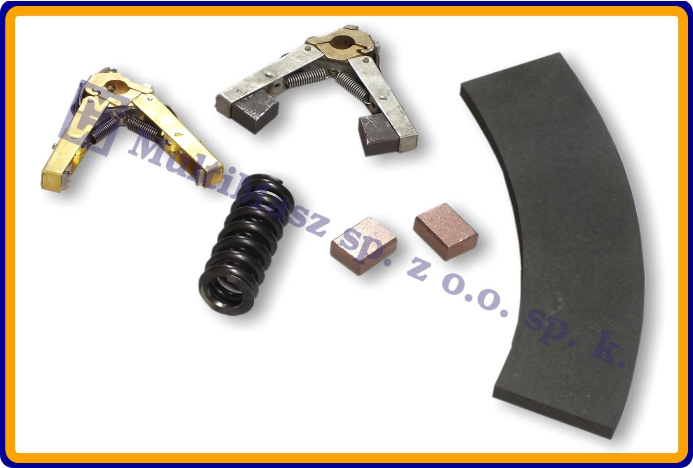 Repair_kit_for_guillotine_NTA