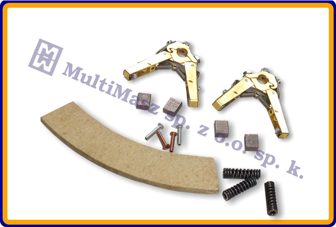 Repair_kit_for_guillotine_NTE_NTC